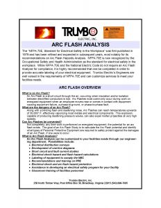 arc-flash-flyer-full-size-final